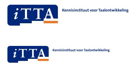 ITTA - Kennisinstituut voor Taalontwikkeling