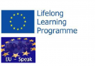 EU-Speak 2 Internationale Study Circle