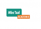 Programma studiedag definitief: Examinering Nederlands in het mbo: keuzes en consequenties