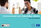 Gids voor consulenten - Language for work